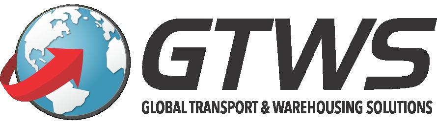 G-TWS Logistics